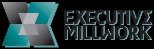 logo-executivemillwork1