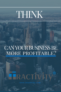 www.tractivity.com  200x300 - Could your business be more profitable?