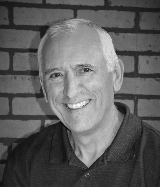 Chris MadoreBW - Five Steps To Improve Profitability
